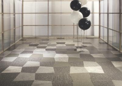 image-Siganture-laying-pattern-ballons