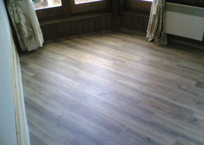 LAMES CREATION GERFLOR
